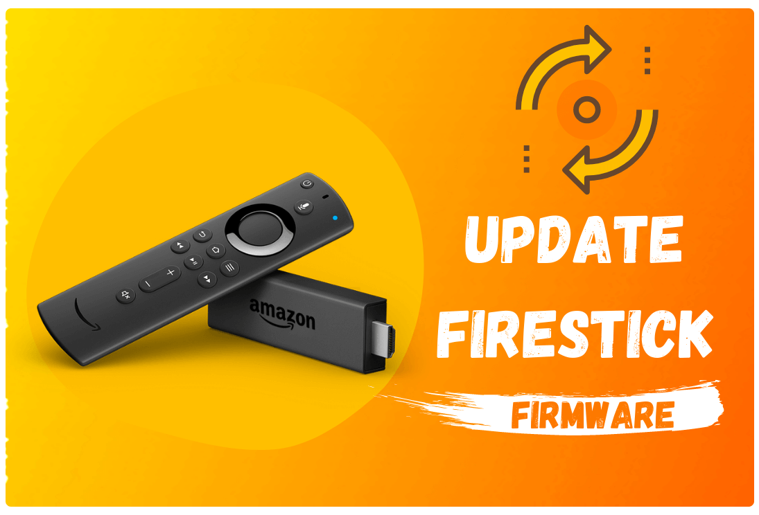 How-To-Update-Firestick