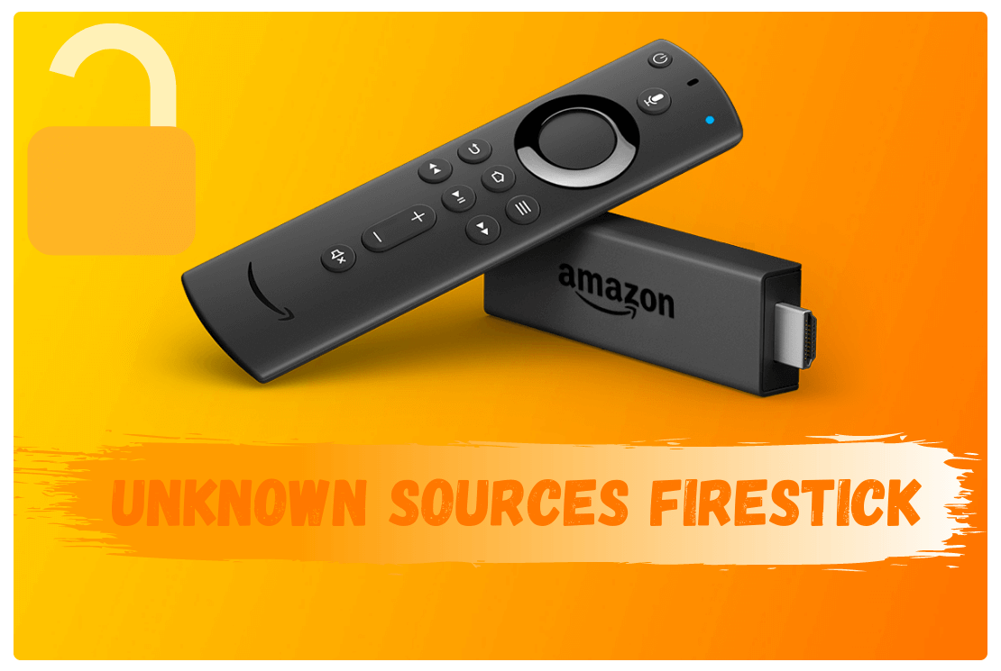 How-to-Enable-Apps-from-Unknown-Sources-on-Firestick