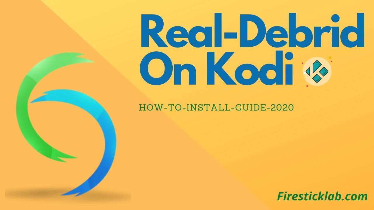 How-to-Install-Use-Real-Debrid-on-Kodi-FireStick