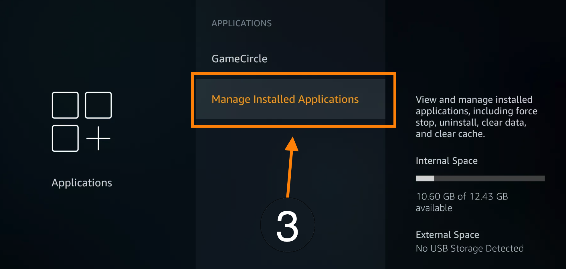 Manage-Installed-Applications-in-firestick