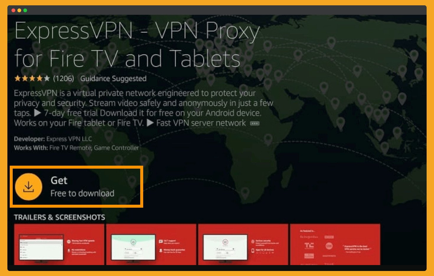Now-Click-get-VPN-For-Firestick