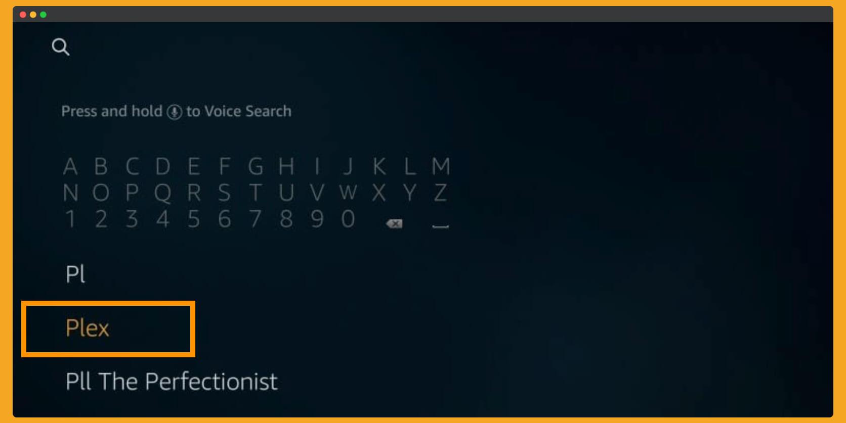 Search-Plex