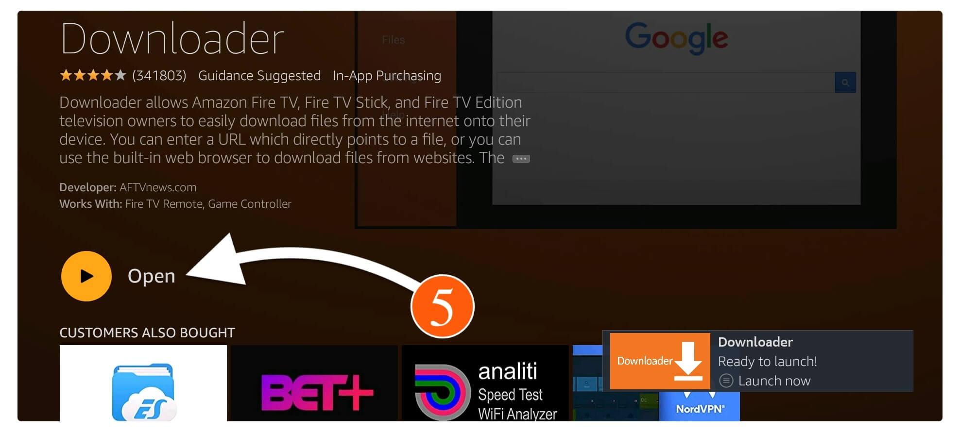 TeaTV-App-FireStick-4K
