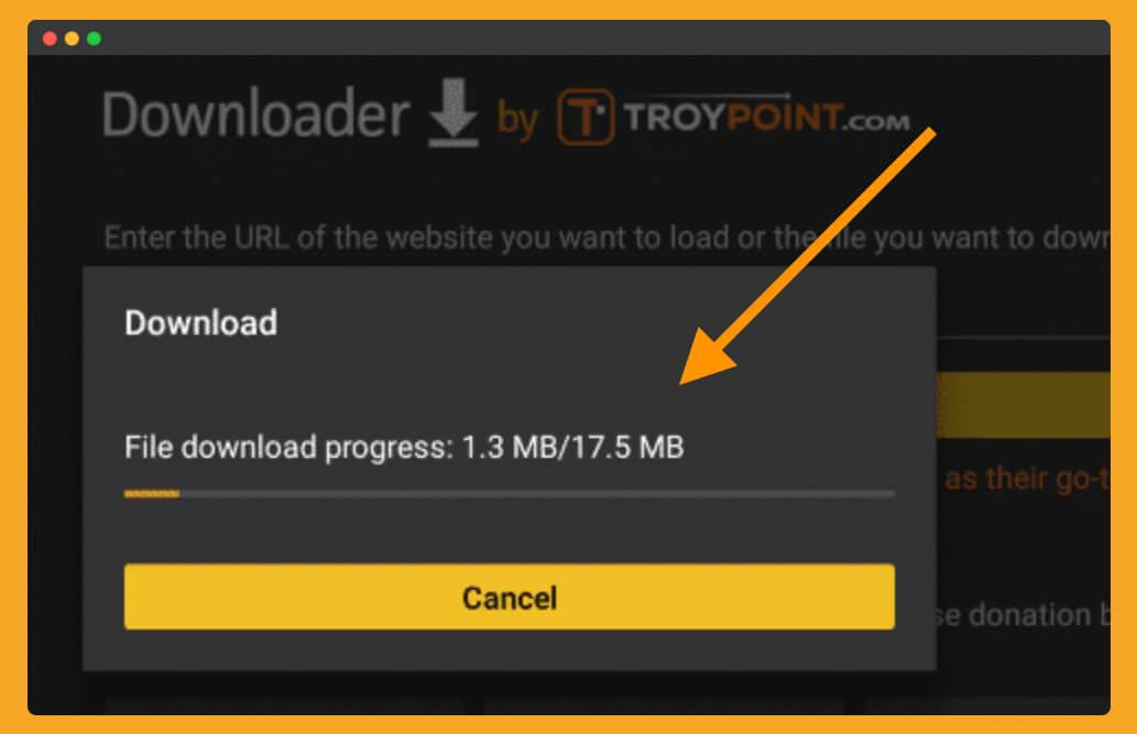 teatv-is-downloading-in-firestick