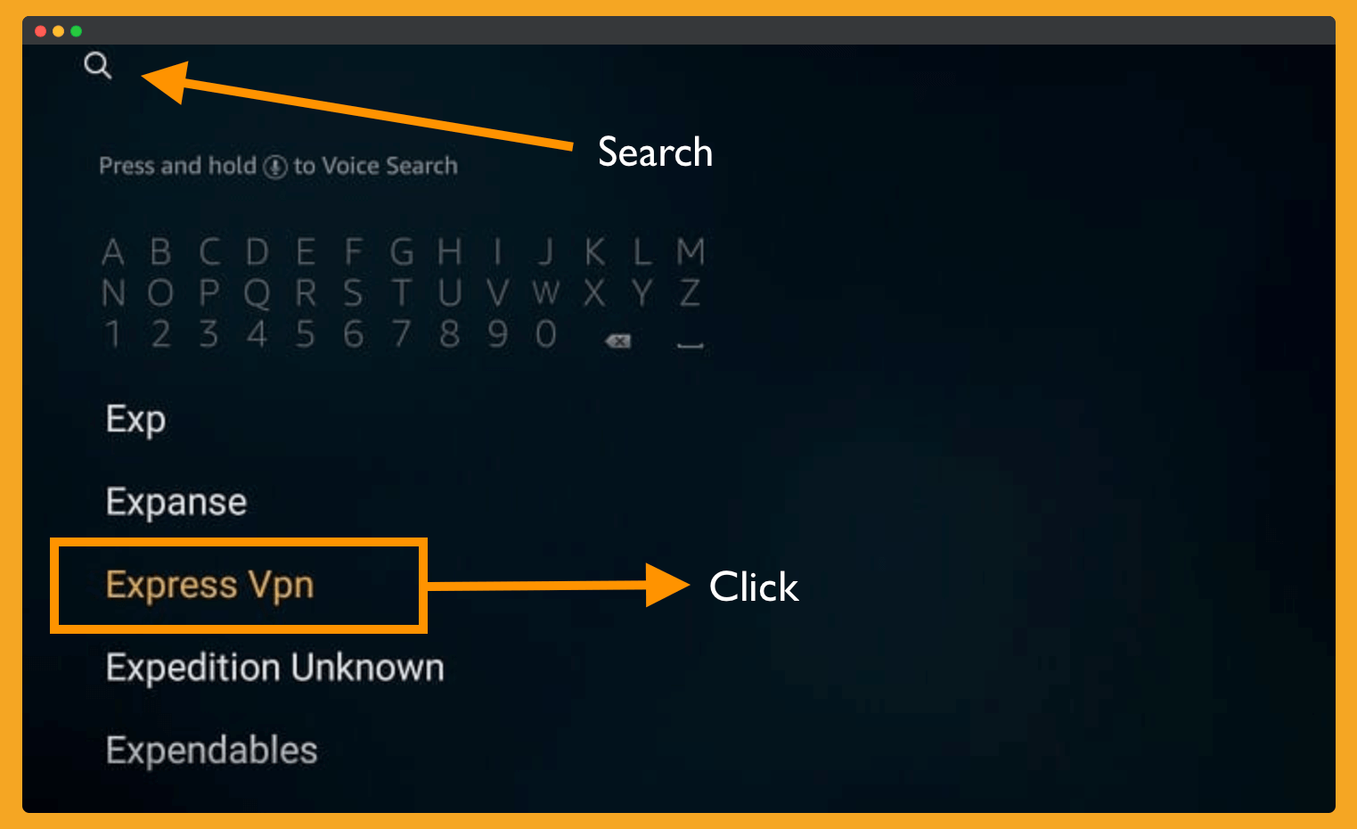 Type-any-VPN-You-Want-to-install-in-Firestick