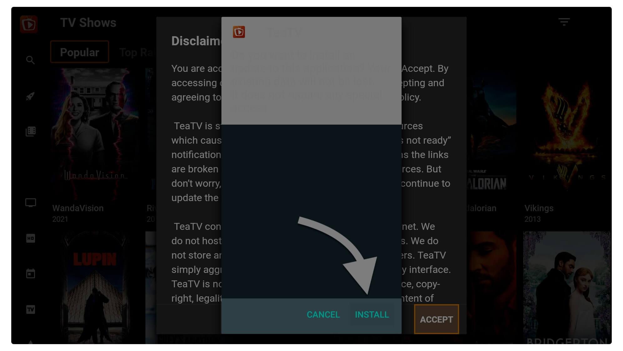 How-To-Update-TeaTV-on-Firestick