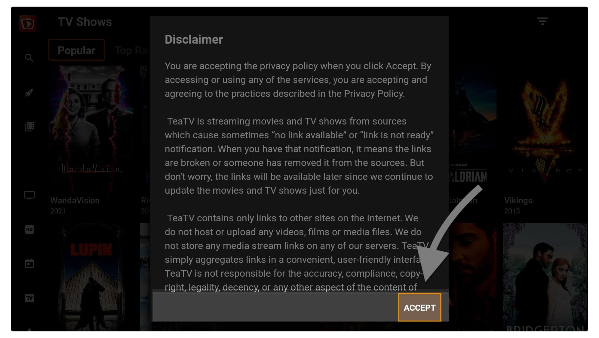 Use-TeaTV-on-Firestick