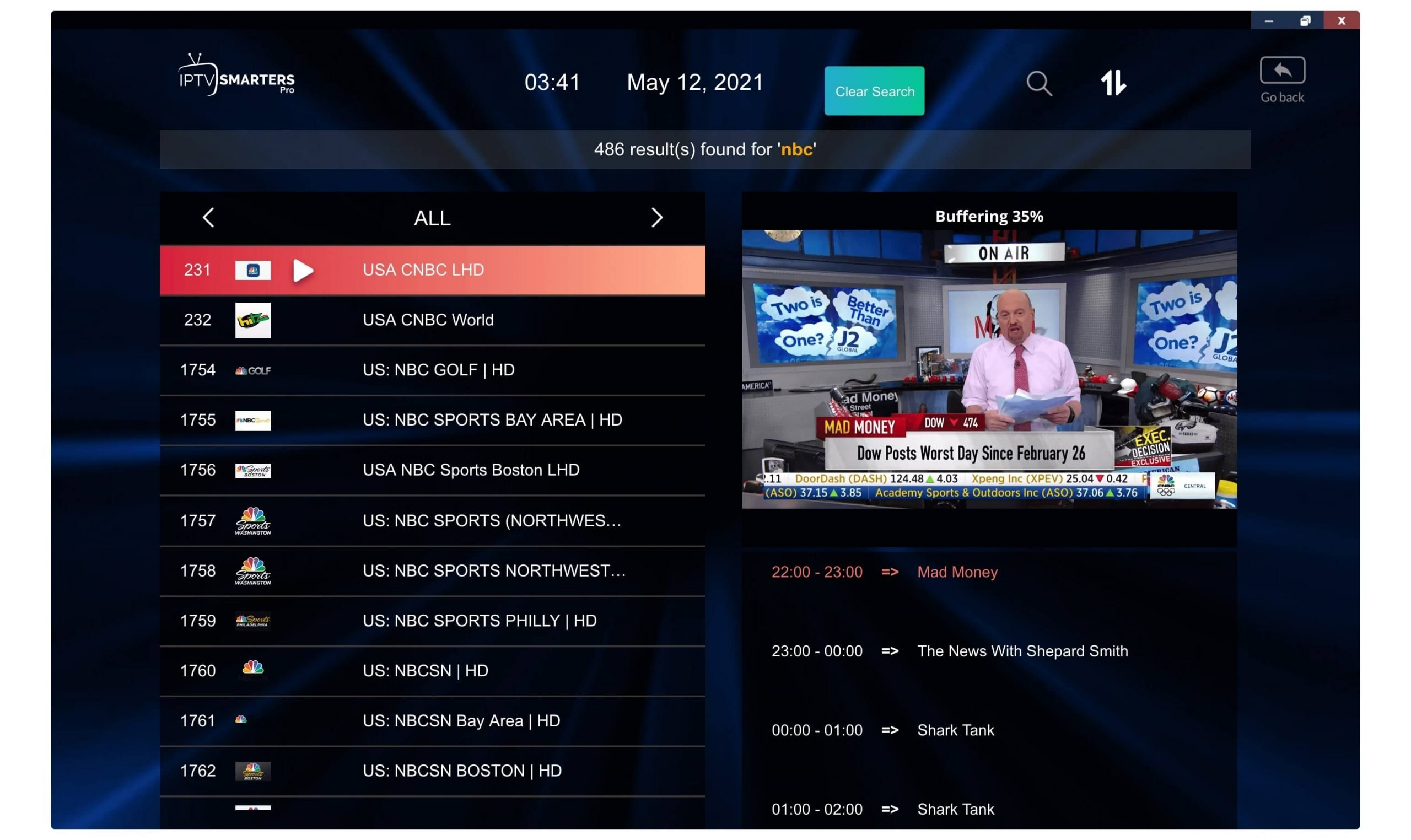 What-is-IPTV-Service