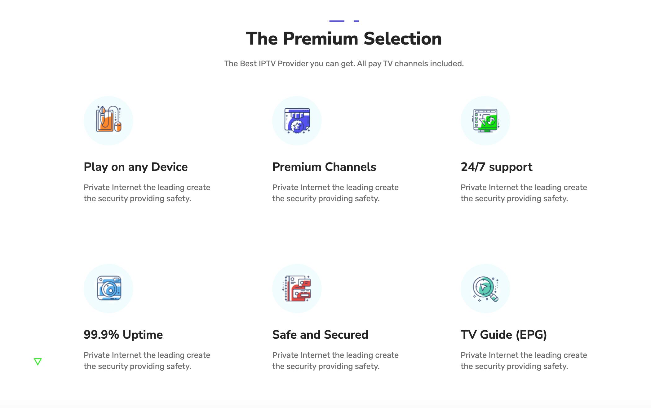 Xtreme-IPTV-Channels