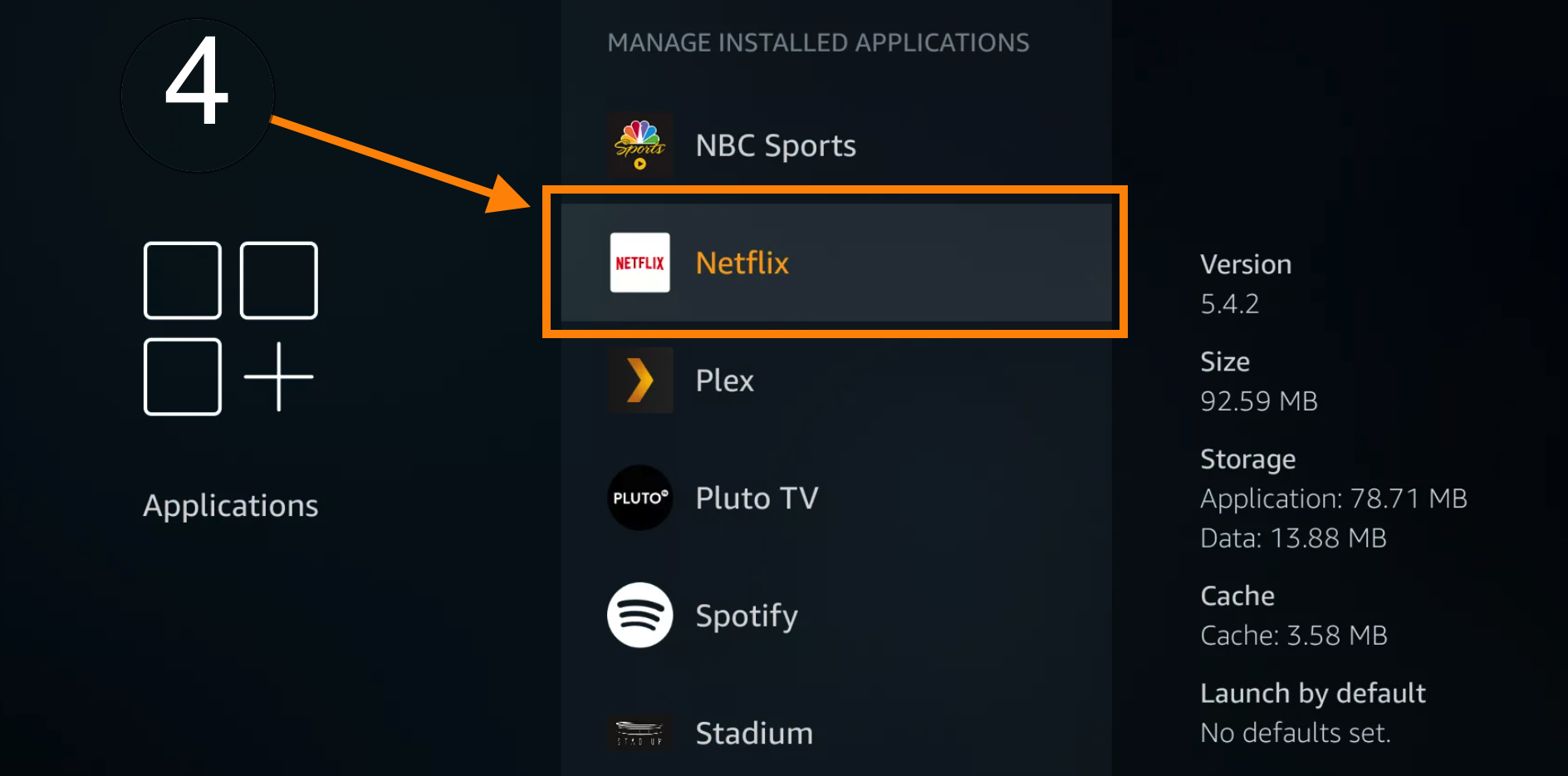 all-the-apps-installed-in-firestick