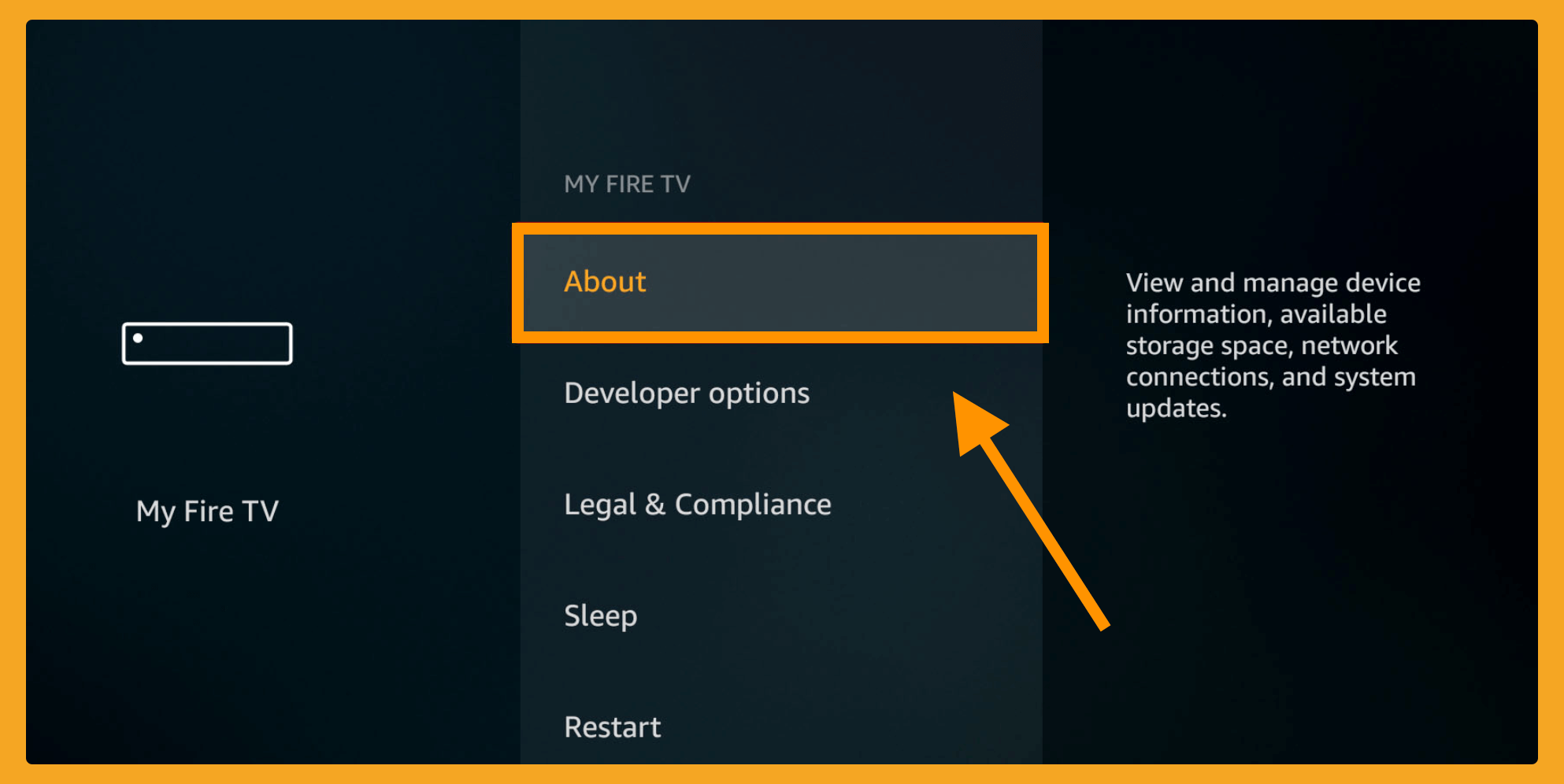 go-to-about-page-on-firestick-to-update