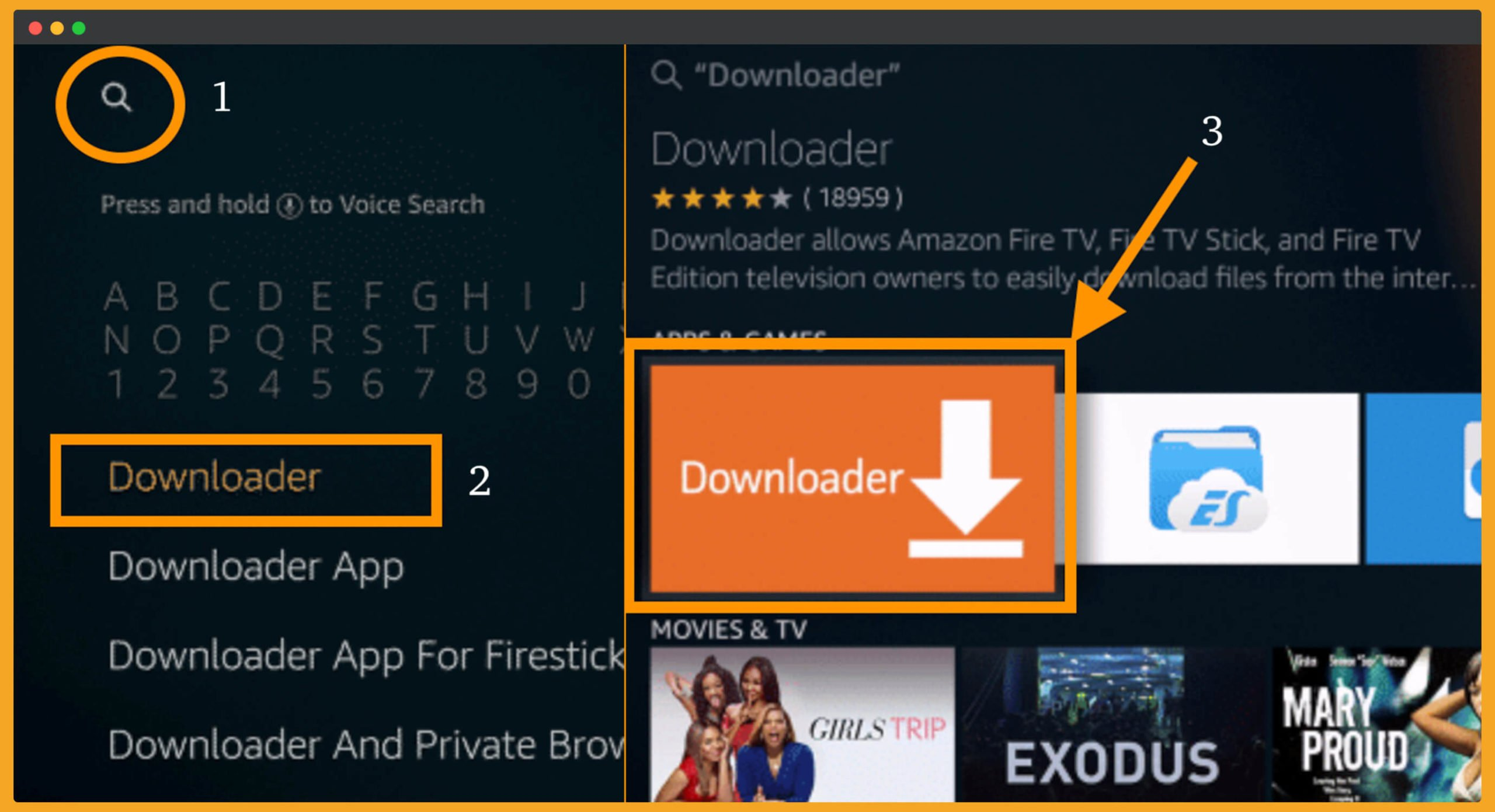 now-download-and-Install-TeaTV