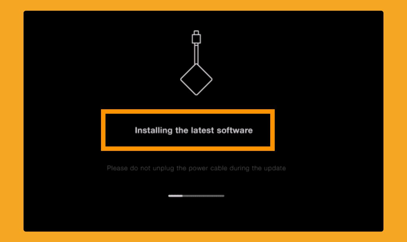 update-Firmware-to-fix-firestick-rebooting-issue