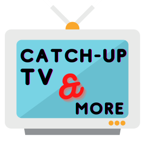 Catch-Up-TV-More-Best-Kodi-Live-TV-Addon