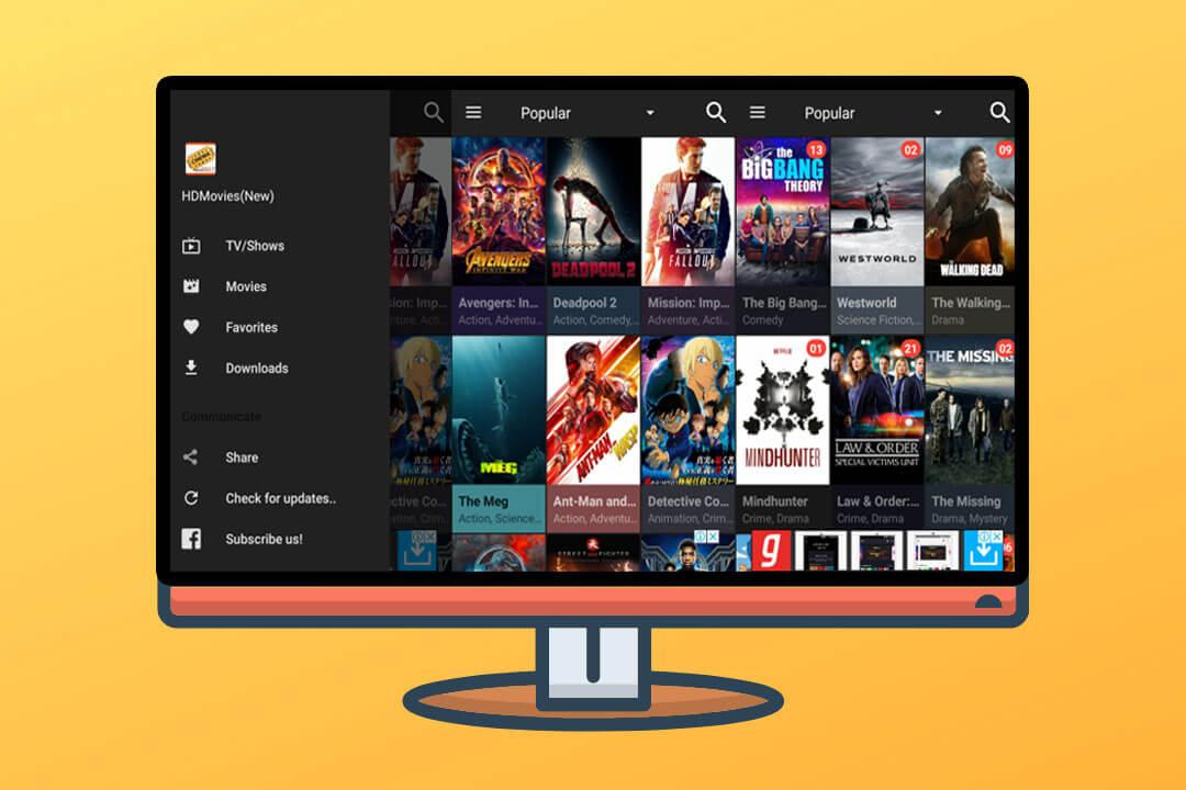 Cinema-HD-App-In-Amazon-Firestick