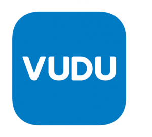 Cinema-app-Alternative-Vudu