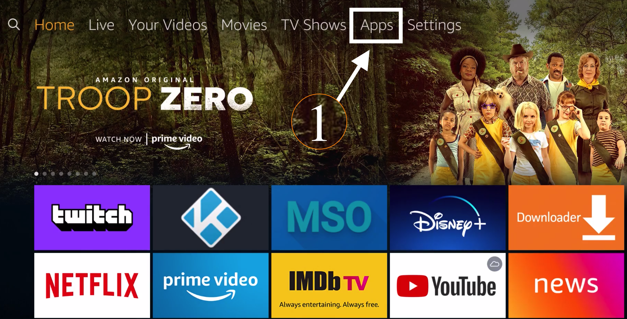 How-To-Download-Apps-on-Firestick