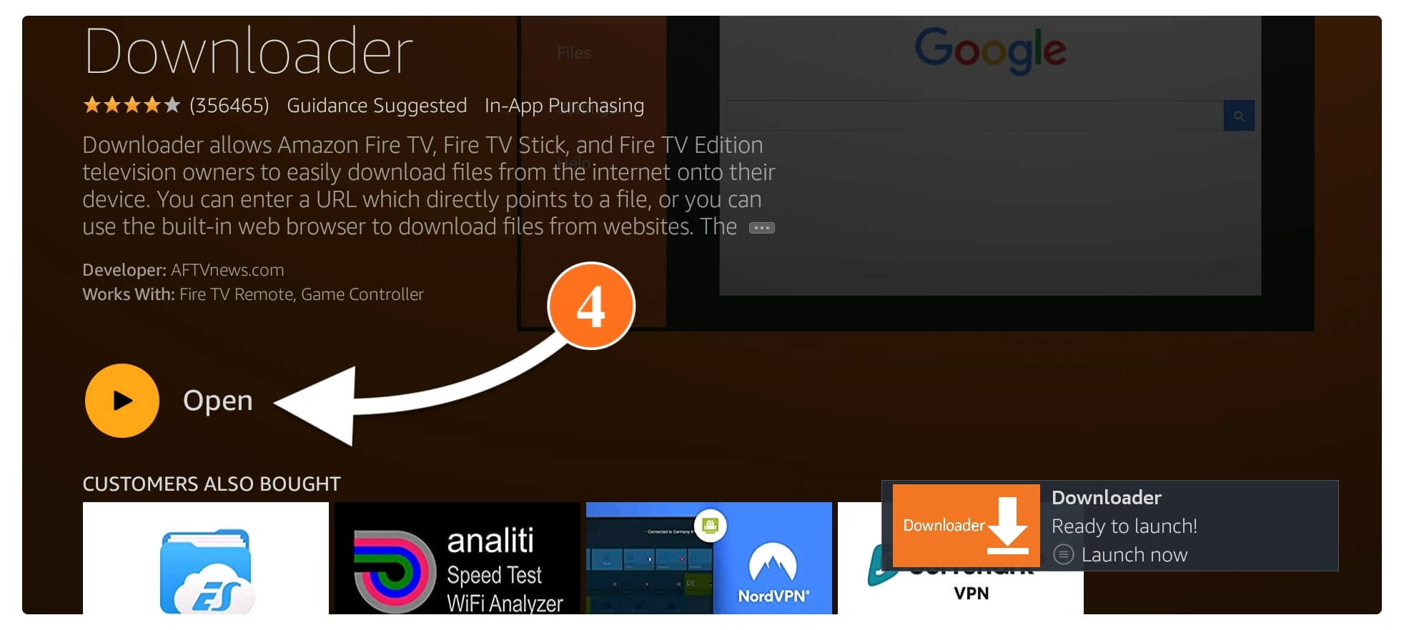 How-To-Get-NowTV-On-firestick