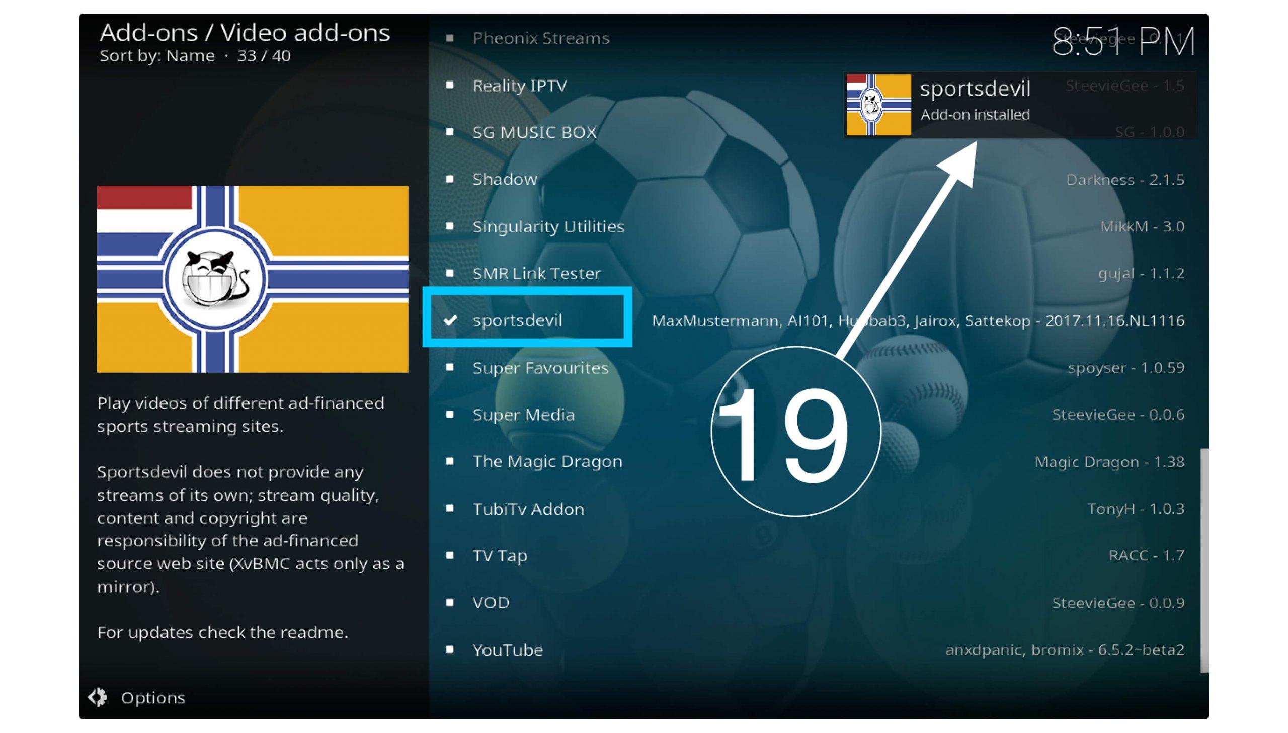 How-To-Get-SportsDevil-On-Kodi-