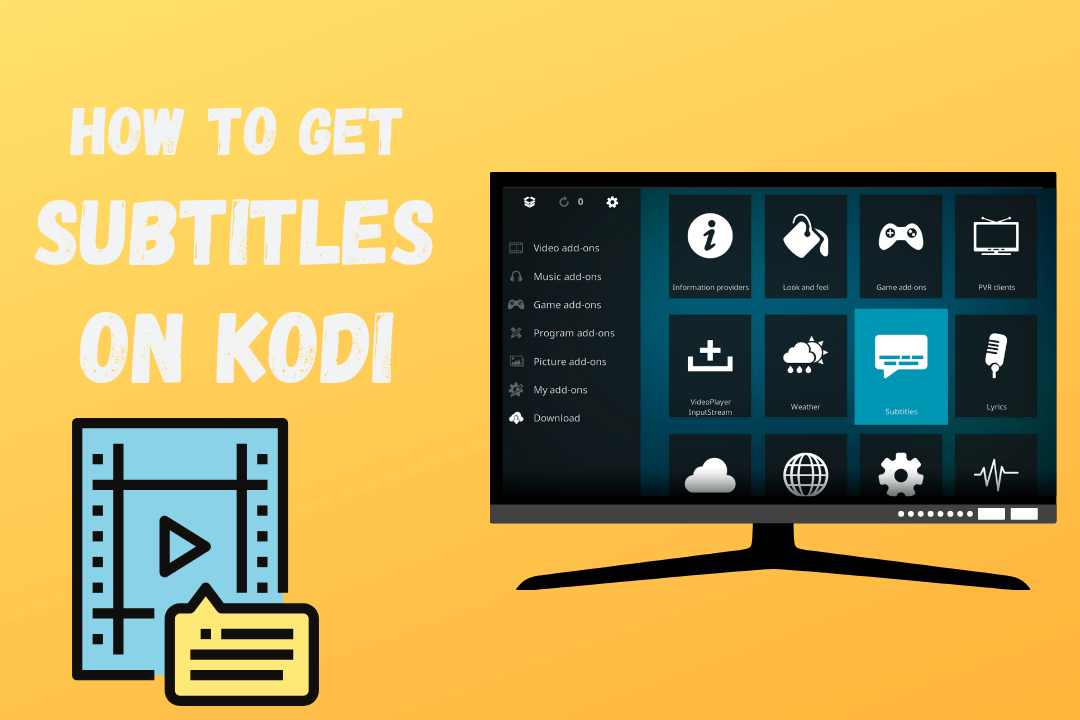 How-To-Get-Subtitles-On-Kodi-and-Firestick