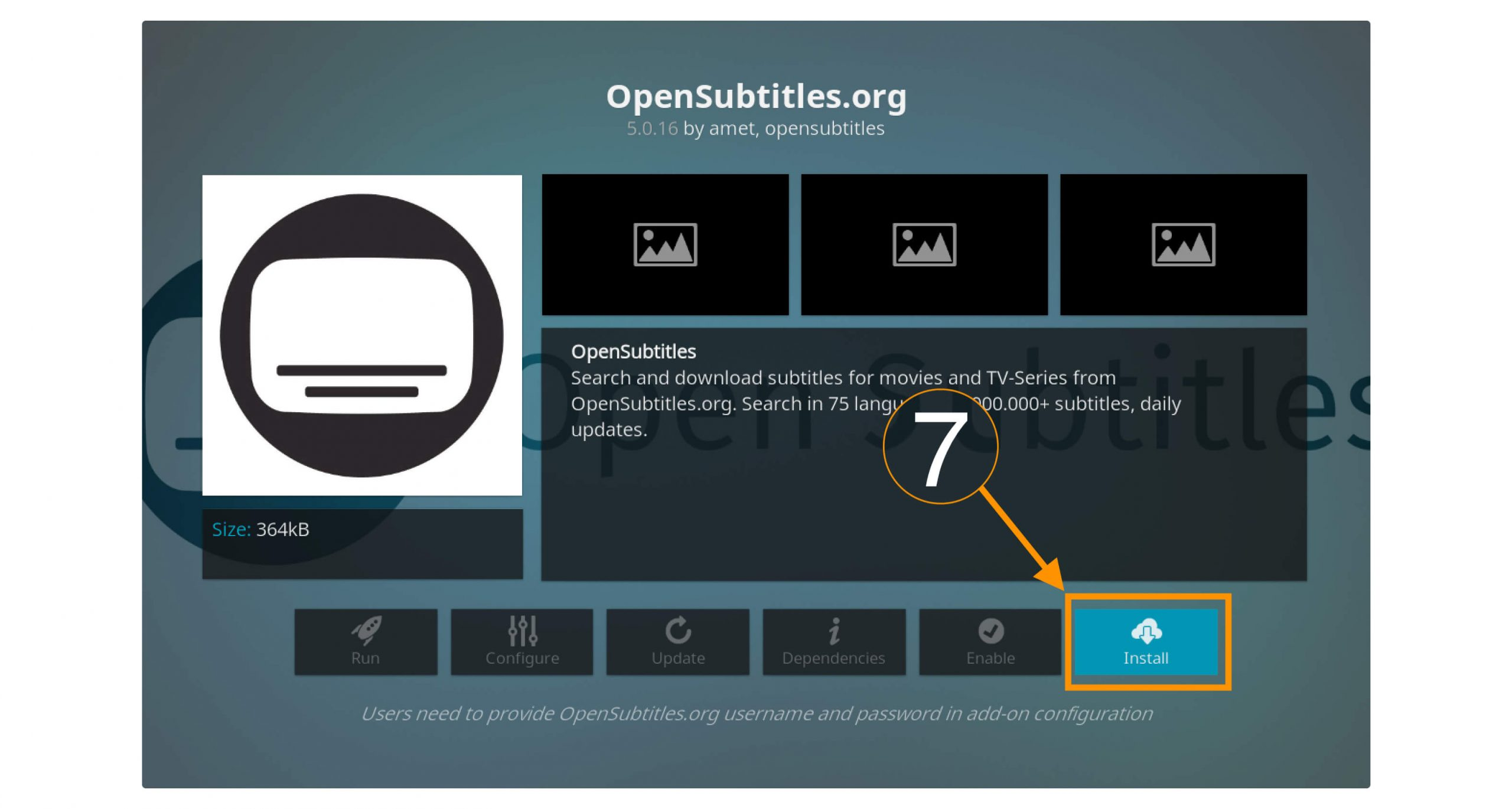 How-To-Get-Subtitles-On-Kodi-or-firestick