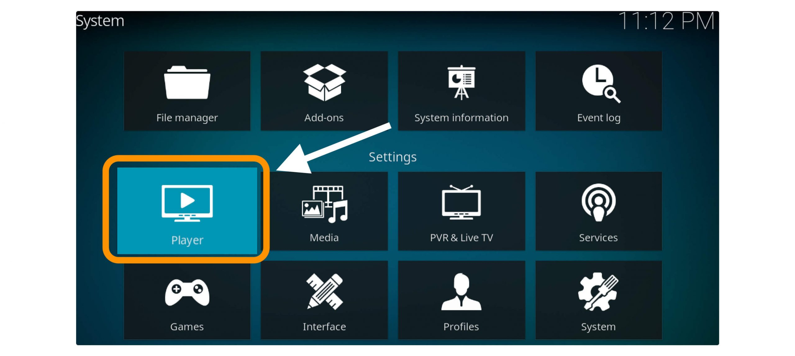 How-To-Get-Subtitles-on-Kodi-Without-OpenSubtitles