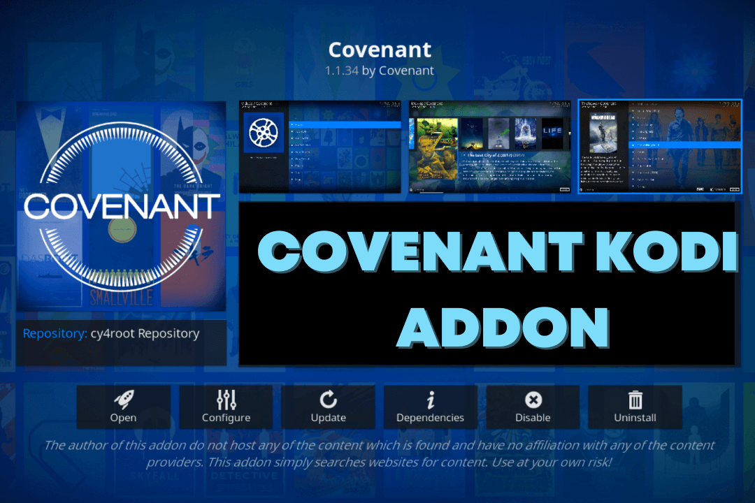 How-To-Install-Covenant-Kodi-Addon-On-Firestick.