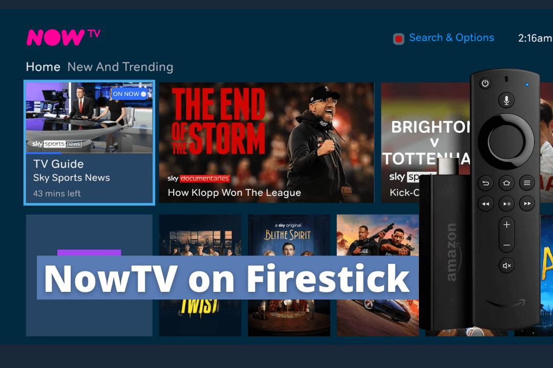 How-To-Install-NowTV-App-on-Firestick-4K