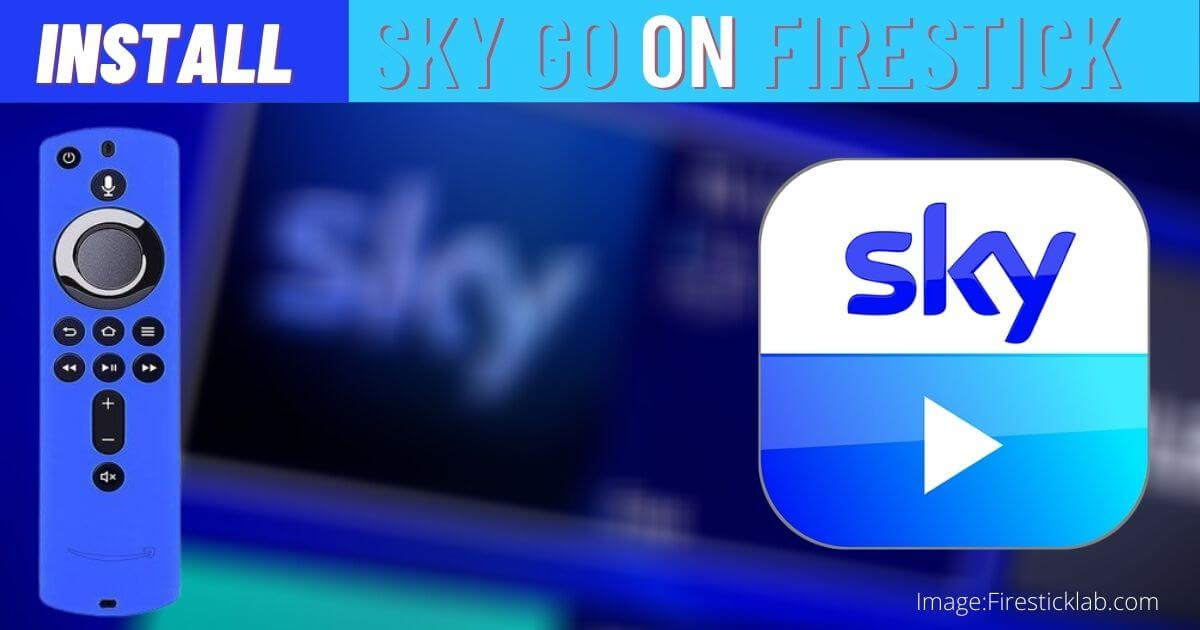 How-To-Install-Sky-Go-on-Firestick-and-FireTV-4K
