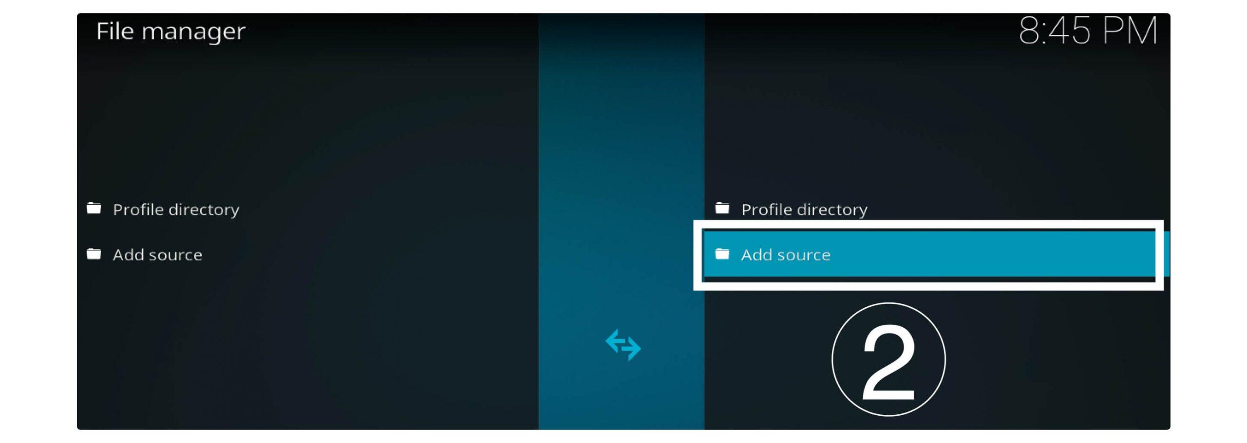 How-To-Install-SportsDevil-On-Kodi-In-Firestick