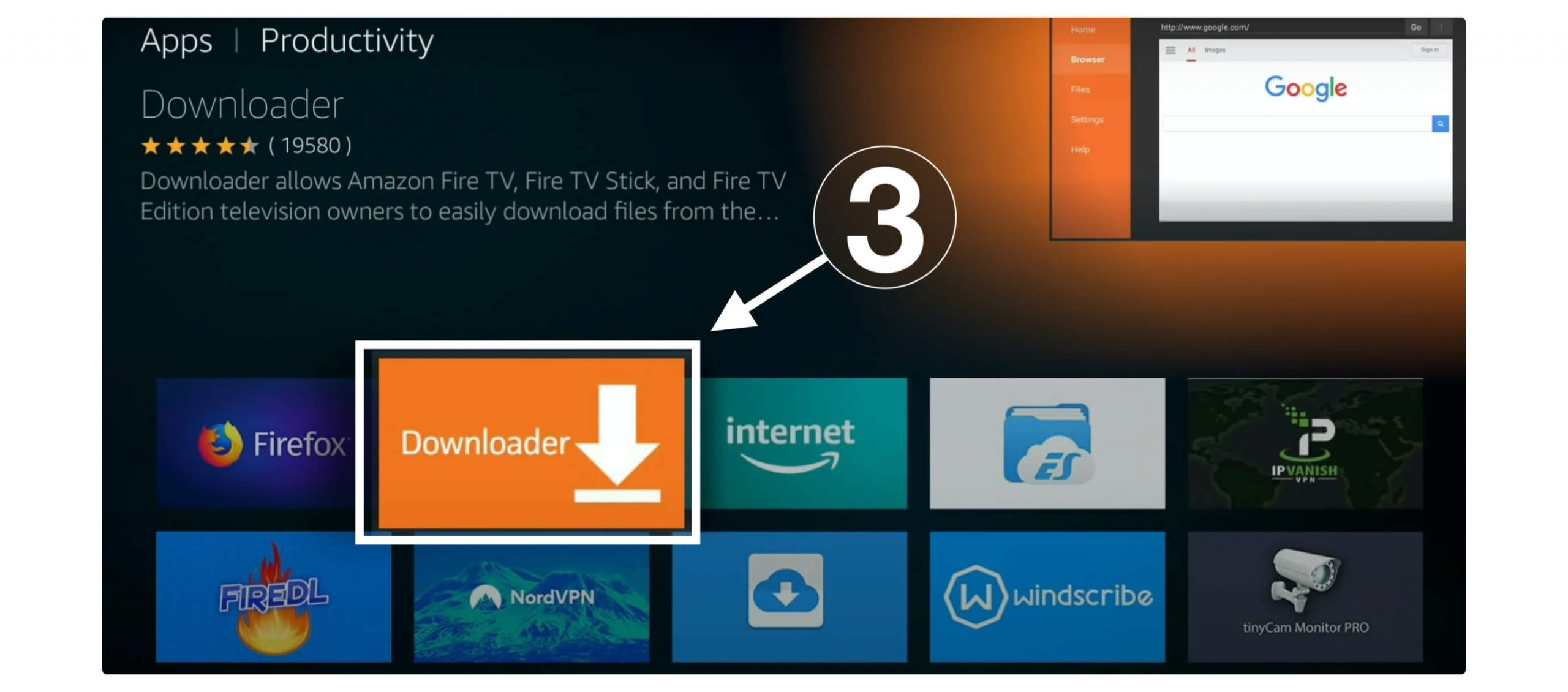 How-To-Install-TVZion-on-Amazon-Firestick-
