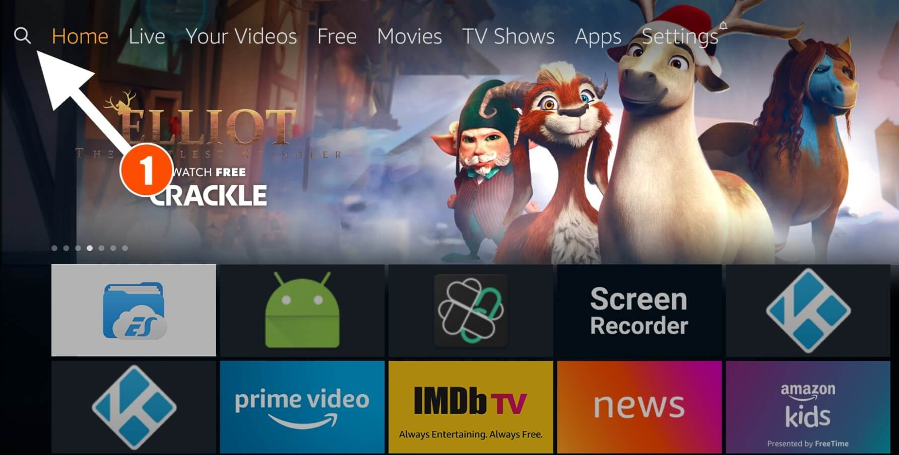 How-to-Get-live-NetTV-on-Fire-TV-Stick
