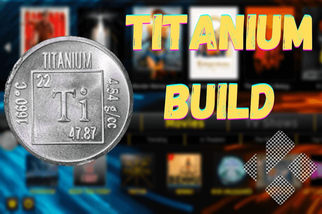 How-to-Install-Titanium-Build-on-Kodi.