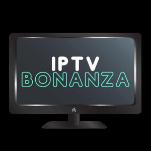 IPTV-Bonanza