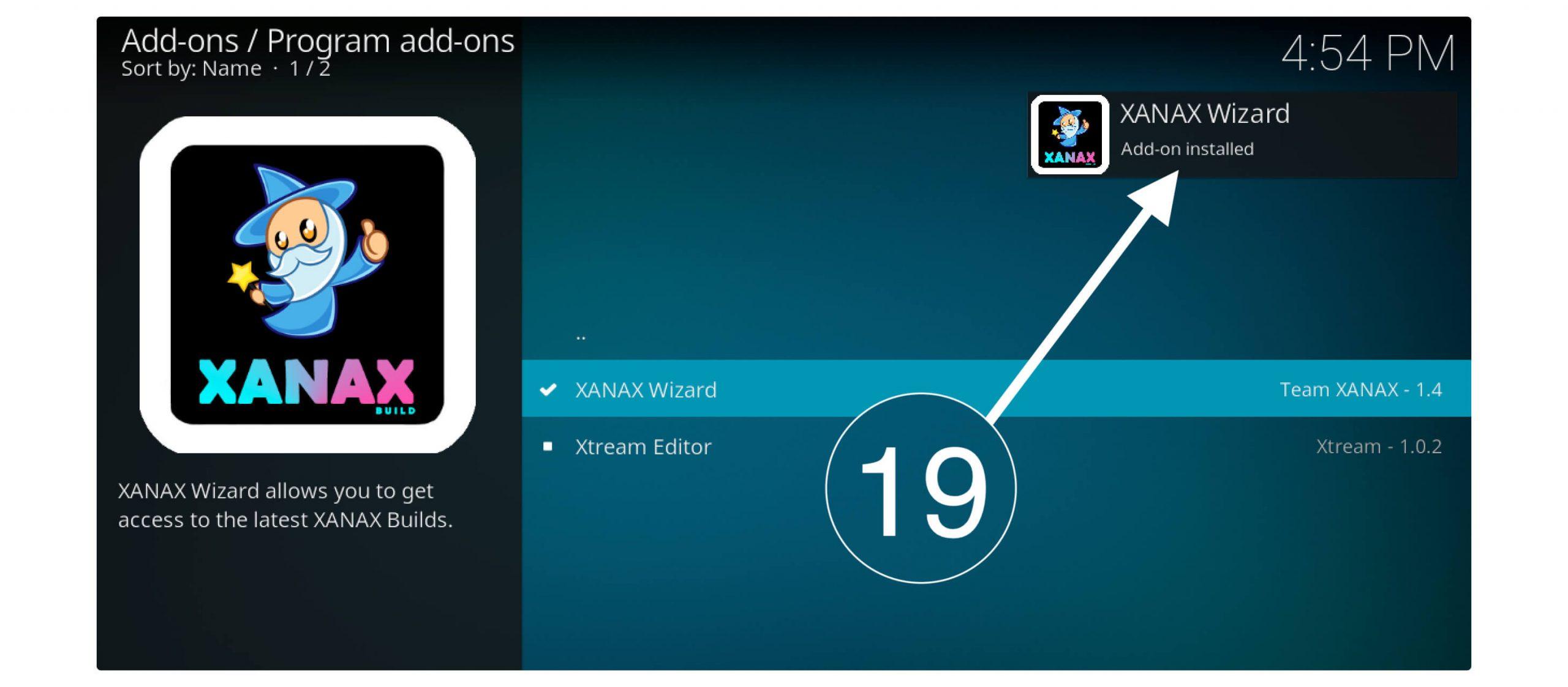 Install-Kodi-Addon-Xanax