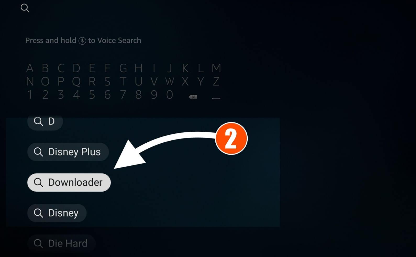 Install-Live-NetTV-on-FireTV-Stick