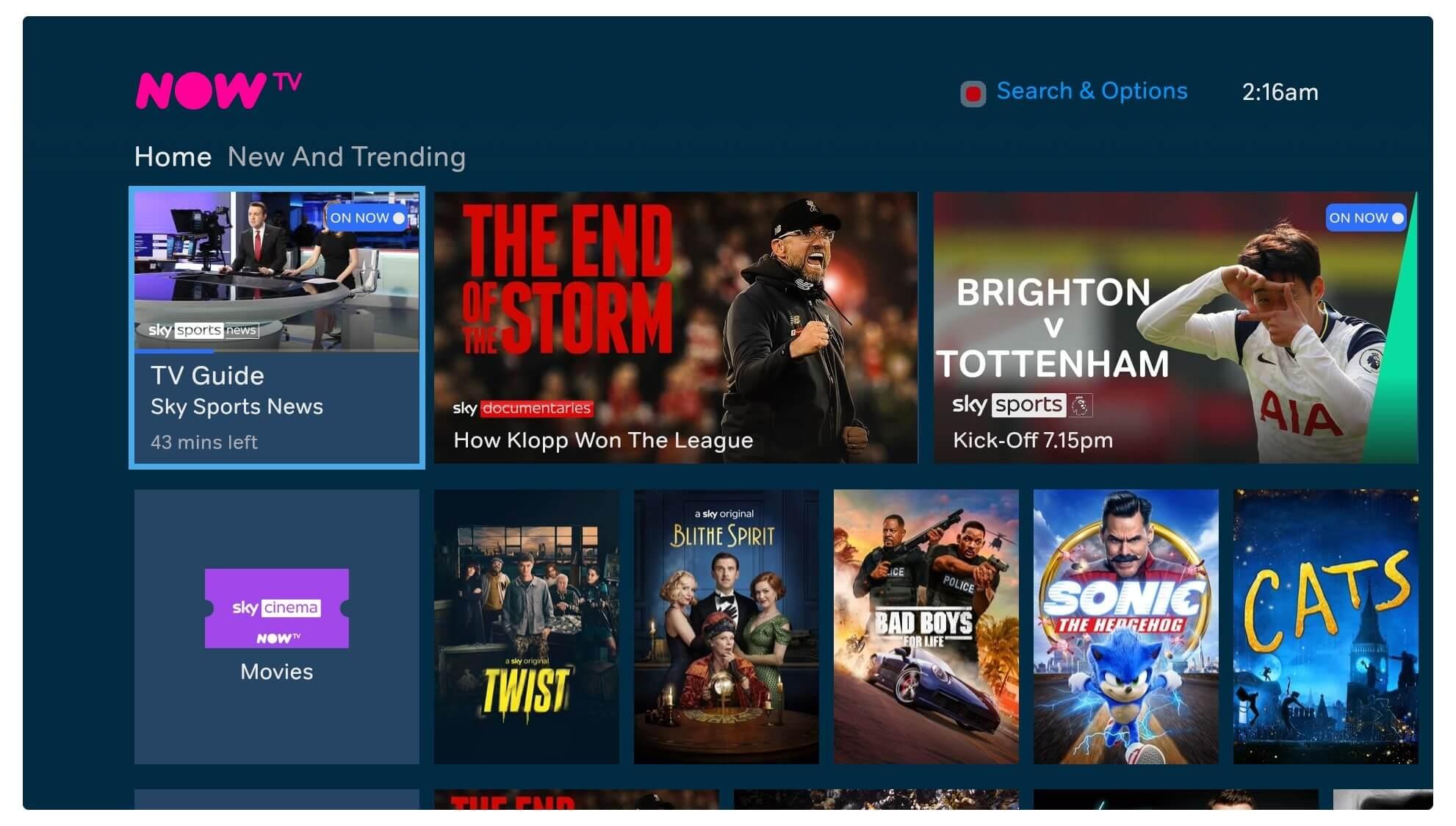 Install-Now-TV-App-on-AmazoN-Firestick