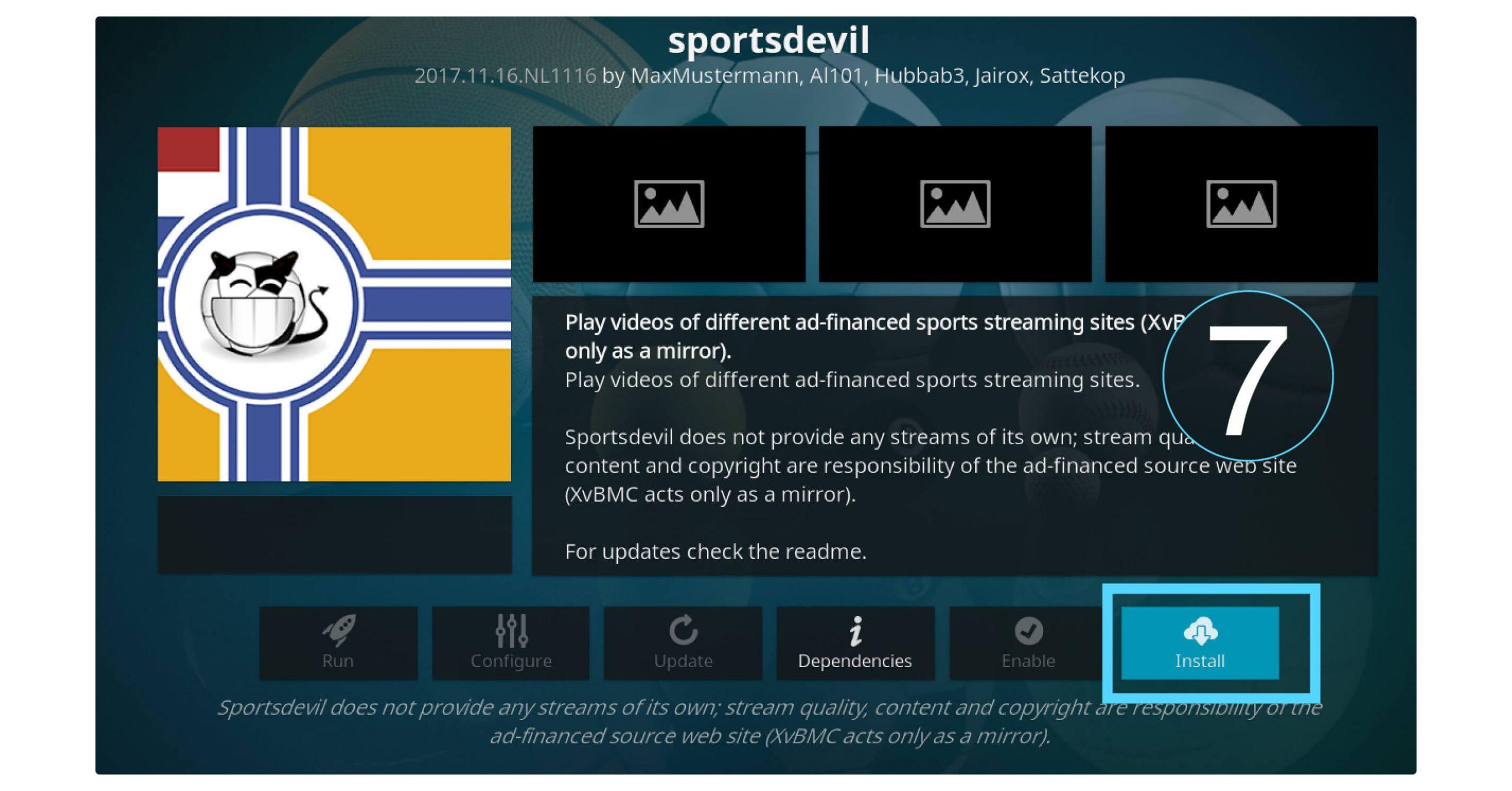 nstall-SportsDevil-Repo-kodi-addon
