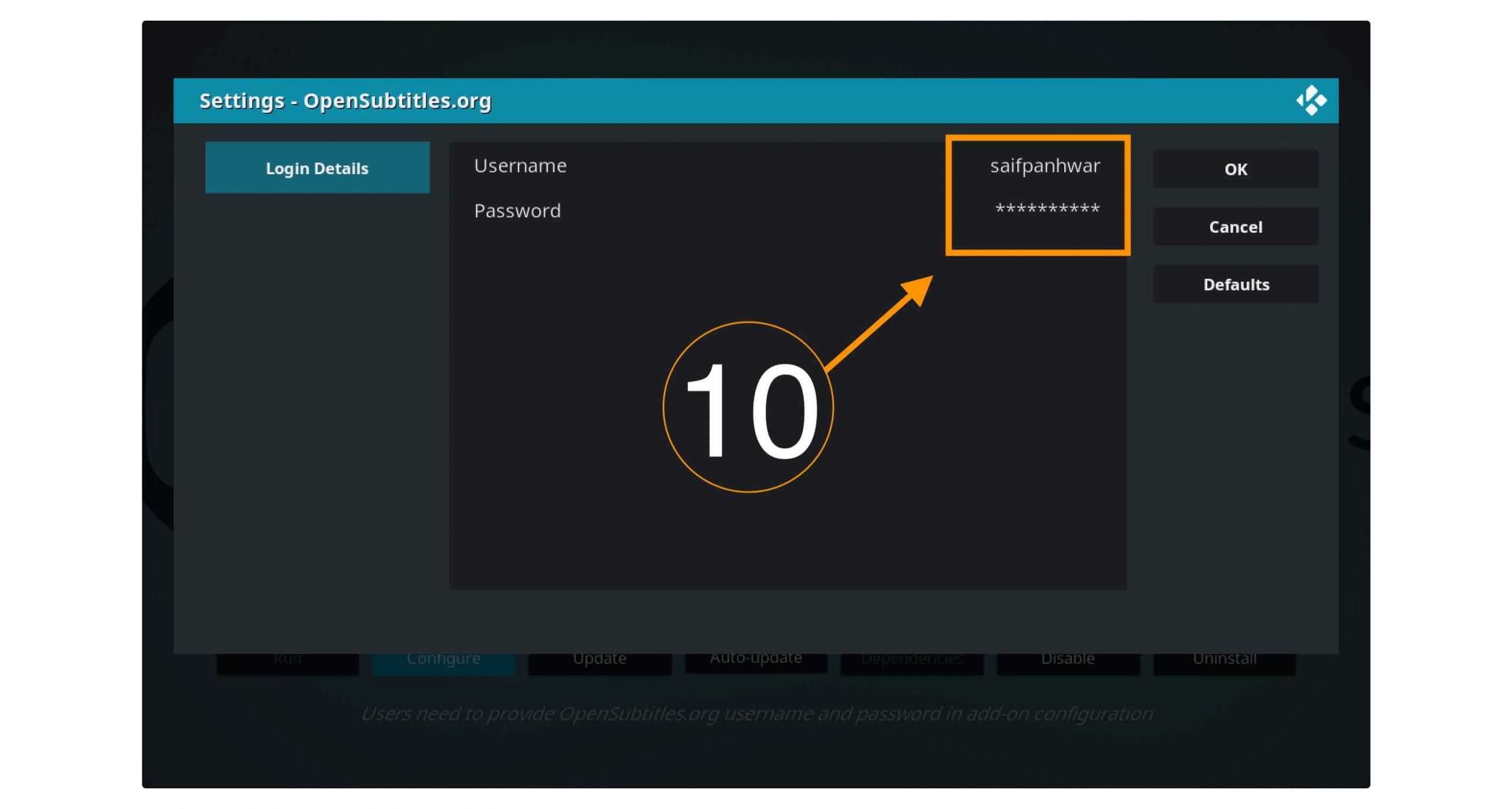 Install-and-Get-Subtitles-On-Kodi