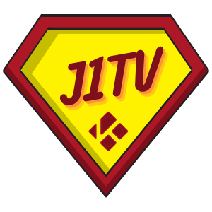 J1TV-Best-Kodi-Addon-For-Live-TV-Shows