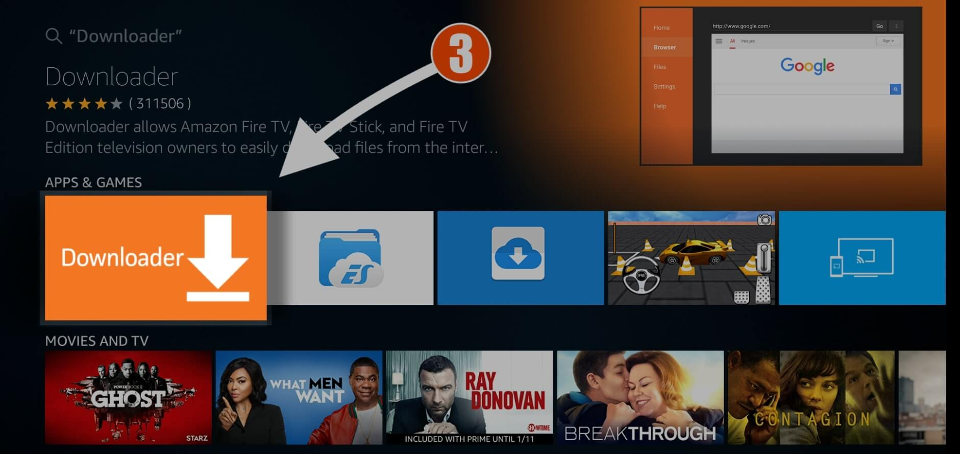 Live-NetTV-Amazon-Firestick
