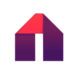 Mobdro-Kodi-Live-TV-Addon