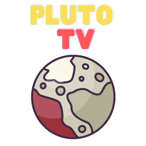 Pluto-TV-The-best-Kodi-Live-Addon