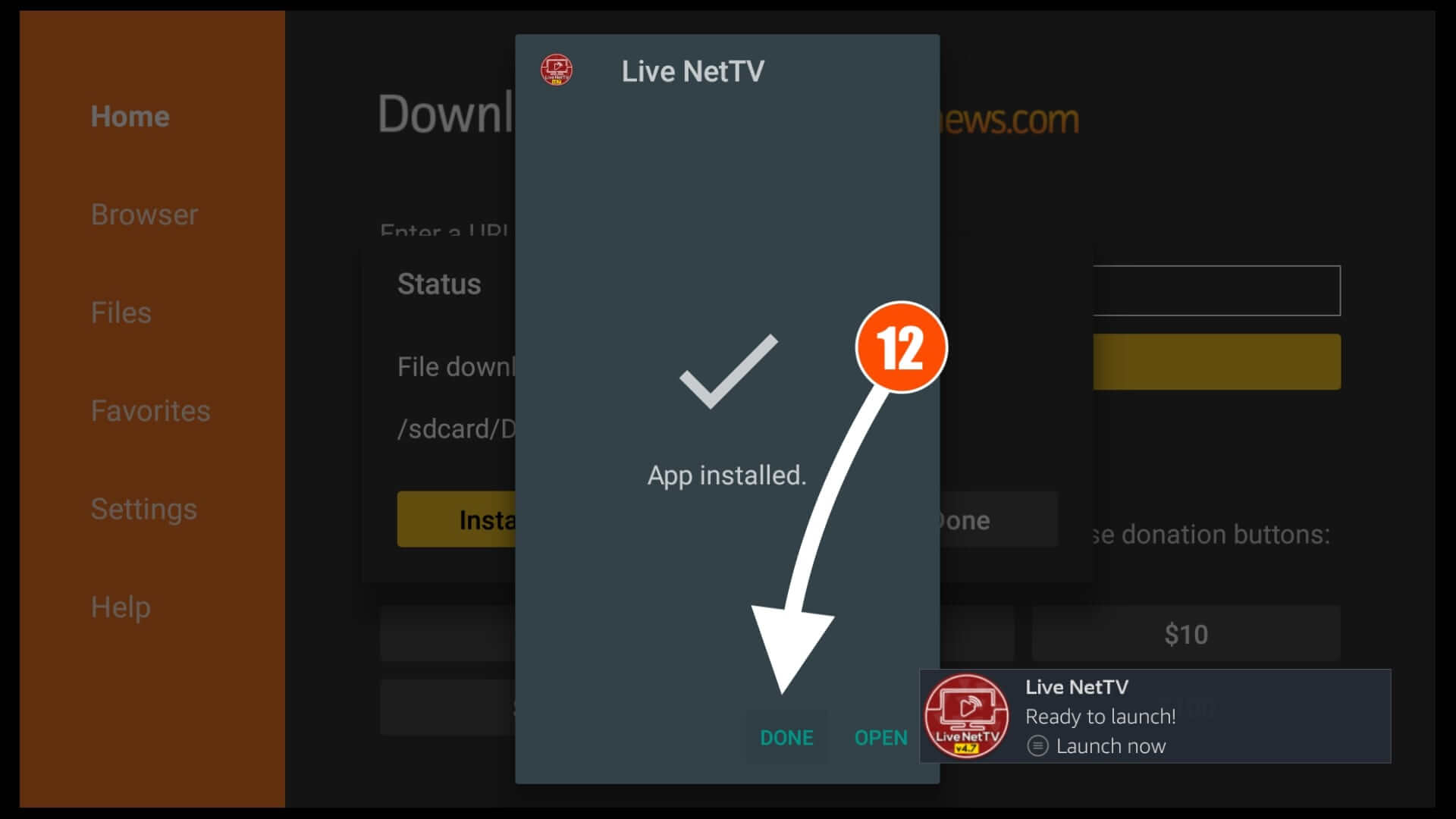 Put-Live-NetTV-on-Firestick