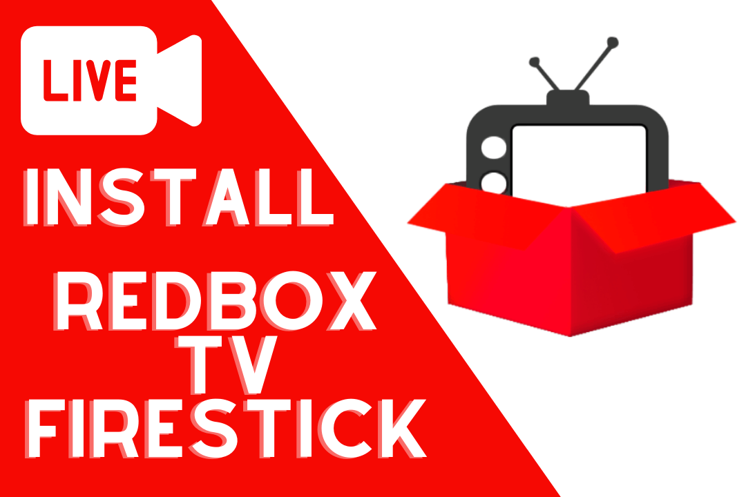 Redbox-TV-APK-On-Firestick