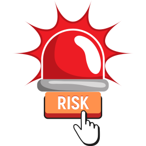 Risk-Of-Jailbreaking-Firestick