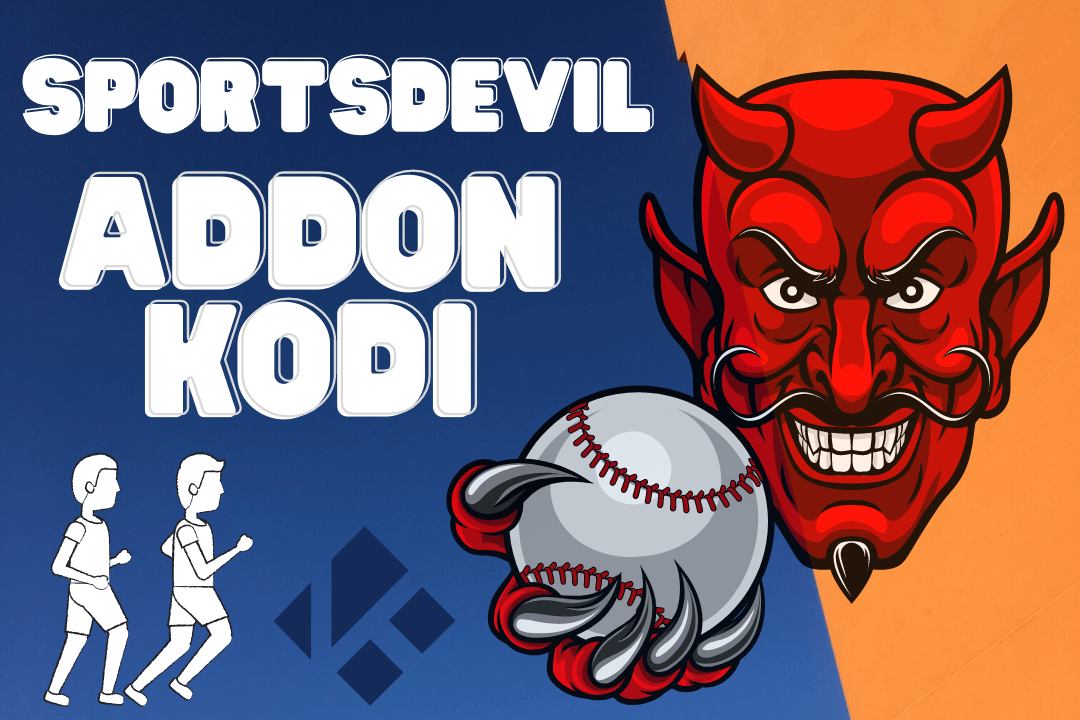 SportsDevil-Addon-On-Kodi.