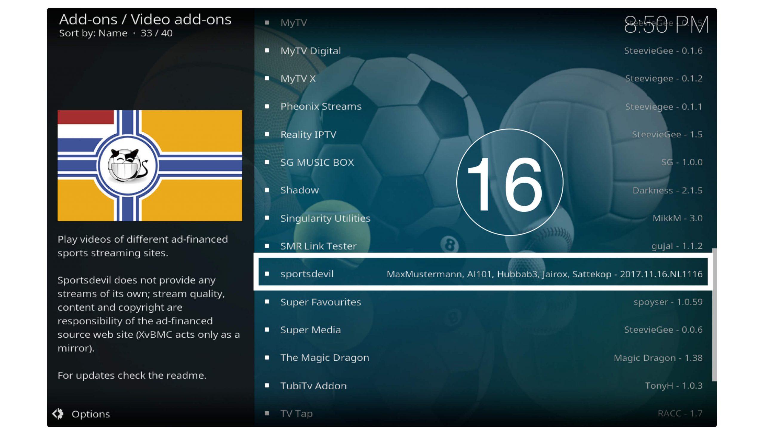 SportsDevil-Install-On-Kodi