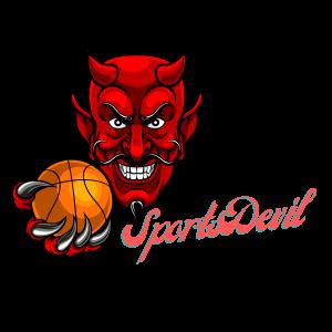 SportsDevil-Kodi-Live-TV-Addon