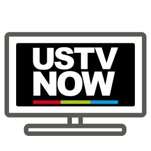 USTV-Now-Kodi-Addon-For-Live-TV